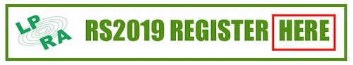 RS2019 REGISTER BUTTON