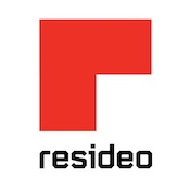 resideo small logo
