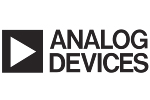 A tot EAnalog Devices 0