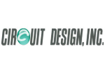 A tot ECircuit Design Inc 0