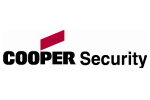 A tot ECooper Security Ltd 0