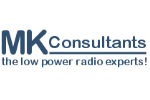 F tot MMK Consultants UK 1