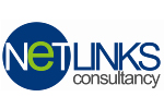 N tot SNetLinks Consultancy 0