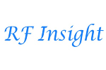 N tot SRF Insight Ltd 1