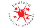 N tot SRW Badland Ltd 1