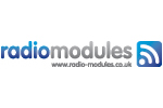 N tot SRadio Modules Limite
